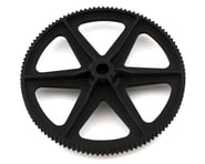 MSHeli Main Gear (Protos 480) | relatedproducts