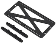 MSHeli Protos 700 Nitro Battery Plate | relatedproducts