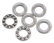 MSHeli 10x18x5.5 Thrust Bearings (2) | product-related