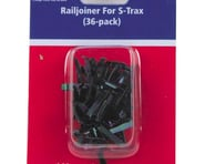 MTH Trains S S-Trax Railjoiner (36)   relatedproducts
