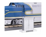 MTH Trains O Scaletrax Infrared Track Activation Device(ITAD)   relatedproducts