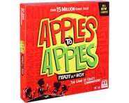 Mattel BGG15 Apples to Apples Party Game | relatedproducts