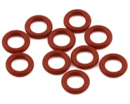 Mugen Seiki S5 Soft Differential O-Ring (Red) (10) | alsopurchased