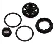 Mugen Seiki MTC2 Pulleys & Parts | alsopurchased