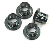 Mugen Seiki MTC1 Body Height Adjuster Set | relatedproducts