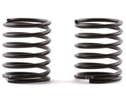 Mugen Seiki MTC2 Shock Spring (6.75T - Soft) (2) | relatedproducts
