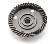 Mugen Seiki 46T Differential Conical Gear | relatedproducts