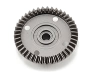 Mugen Conical Gear 42T: X7 MUGE2203 | product-related