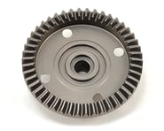 Mugen Seiki 46T Differential Conical Gear | alsopurchased