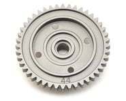 Mugen Seiki HTD Spur Gear (44T) | relatedproducts
