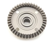 Mugen Seiki HTD Conical Gear (42T) | relatedproducts