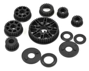Mugen Seiki Pulley Set | relatedproducts
