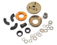 Mugen Seiki MRX6 Clutch Set | relatedproducts
