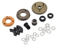 Mugen Seiki MRX6R V2 Clutch Set | relatedproducts