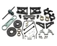 Mugen Seiki MRX6X Conversion Kit | alsopurchased