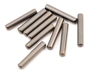 Mugen Seiki 2x11.8mm Joint Pin Set (10) | relatedproducts