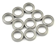 Mugen Seiki 10x15x4mm Low Friction Bearing (10) | relatedproducts