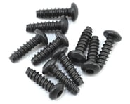 MST 3x10mm Tapping Button Head Screw (10) | alsopurchased