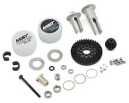 MST RMX Rear Shaft Ball Differential Set (40-13) | alsopurchased