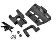 MST RMX 2.0 Rear Motor Conversion Kit | alsopurchased