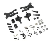 MST RMX 2.0 MB Rear Suspension Kit | relatedproducts