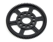 MST RMX 2.0 S 48P Spur Gear (80T) | relatedproducts