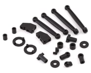 MST RMX 2.0 S RTR Fittings | relatedproducts