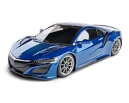 MST RMX 2.0 1/10 2WD Brushless RTR Drift Car w/Honda NSX Body (Blue) | relatedproducts