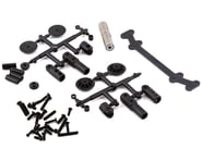 MST Front/Rear Stealth Magnetic Body Mount Set | relatedproducts