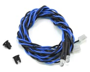 MyTrickRC 3mm LED (Blue) (2) | product-also-purchased