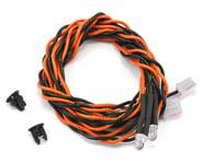 MyTrickRC 3mm LED (Orange) (2) | relatedproducts