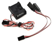 MyTrickRC Attack Afterburner Series Light Kit w/SQ-1 Controller, LEDs & Backfire | alsopurchased