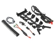 "MyTrickRC Attack Off Road 850 Series Light Kit w/DG-1 Controller, 5"" Bar & LEDs 