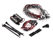 MyTrickRC Short Course Basic Light Bar Kit w/UF-7 Controller | product-related