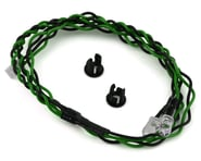 MyTrickRC 5mm Dual LED Green MYKRDG5   product-also-purchased