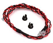 MyTrickRC 5mm Dual LED (Red)   relatedproducts