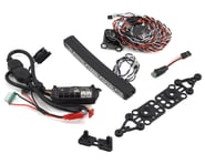 MyTrickRC Traxxas TRX-4 Defender Attack Light Kit w/DG-1 Controller | relatedproducts