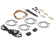 MyTrickRC TRX4 Sport Light Kit | product-related