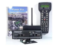 Power Pro Starter Set with Radio, PH-PRO-R/5A | relatedproducts