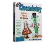 Norman & Globus Science Wiz 7804 Chemistry Experiments Kit and Book 35 Experiments, Chemistry   relatedproducts