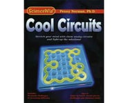 Norman & Globus ScienceWiz Cool Circuits | relatedproducts