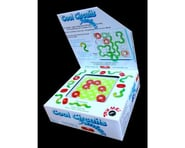 Norman & Globus Cool Circuits Junior | relatedproducts