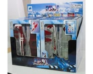 New Ray 1/48 WWII Fighter Plane Counter Display (12 Total) | relatedproducts