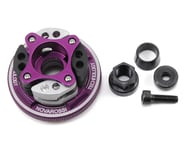 Novarossi Complete Buggy Clutch | relatedproducts