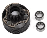 Novarossi Buggy Clutch Bell (14T) | relatedproducts