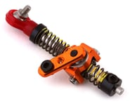 NEXX Racing Dual-Spring Precision Bearing Center Shock (Orange) | product-related