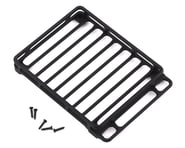 Orlandoo Hunter OH35A01 Aluminum Roof Rack (Black) | relatedproducts