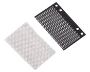 Orlandoo Hunter OH35A01 Mesh Grille Insert (Black) | relatedproducts