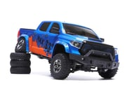 Orlandoo Hunter OH32A03 1/32 Micro Crawler Kit (Tundra) | relatedproducts