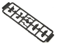 Orlandoo Hunter 35A01 Chassis Braces | alsopurchased